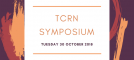 Image - 2018 Translational Cancer Research Network Symposium